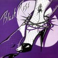 Black Rose [IMPORT]