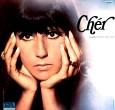 Cher (1966)