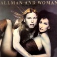 Two the hard way (with Greg Allman)