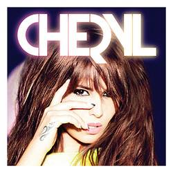 Cheryl letras