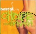 Best of Chiclete com Banana