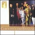 Warner 30 Anos: Chiclete com Banana