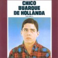 Chico Buarque de Hollanda - Vol. 3