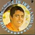 Chico Buarque de Hollanda -  Vol. 4