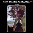 Chico Buarque VOL. 2