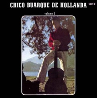 Chico Buarque VOL. 2