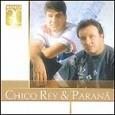 Warner 30 Anos: Chico Rey & Paran