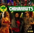 Chimarruts: ao Vivo