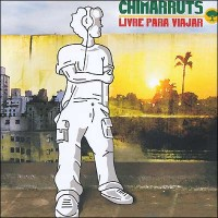 cd chimarruts 2007