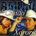 Bailão do Chitão & Xororó