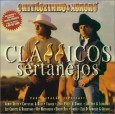 Cl�ssicos Sertanejos