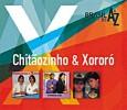 De a A Z: Chit�ozinho & Xoror�