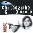 Millennium: Chit�ozinho & Xoror�