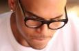 Foto de Chris Brown by Divulgação