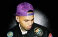 Foto de Chris Brown