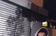 Foto de Chris Brown