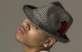 Foto de Chris Brown by George Holz