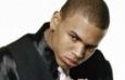 Foto de Chris Brown by William Claxton