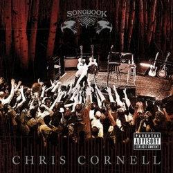 Chris Cornell letras