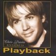 Reverência - Playback