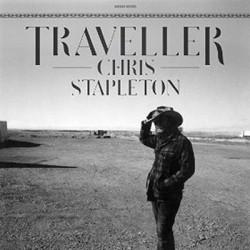 Chris Stapleton letras