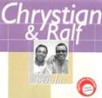 Coleção Pérolas - Chrystian & Ralf