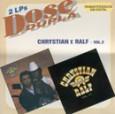 Dose Dupla: Chrystian e Ralf - Vol. 2