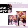 Dose Dupla: Chrystian & Ralf CD + DVD