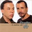 O Melhor De Chrystian & Ralf