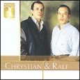 Warner 30 Anos: Chystian & Ralf