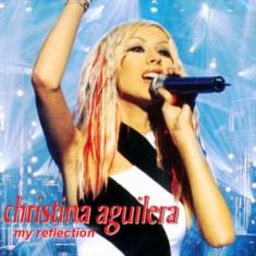climb every mountain traduo christina aguilera vagalume - Have Yourself A Merry Little Christmas Christina Aguilera