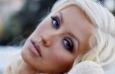 Foto de Christina Aguilera by Divulgação