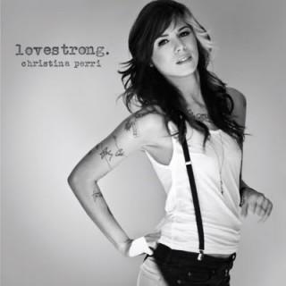 lovestrong.