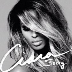 Ciara letras