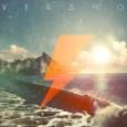 Verano (EP)