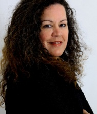 Claudette Ferraz