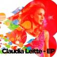 Claudia Leitte - EP