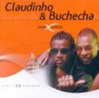 Claudinho e Buchecha - Sem Limite