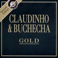 Claudinho e Buchecha - S�rie Gold
