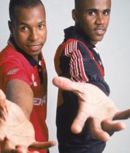 Claudinho & Buchecha