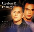 Para Sempre: Cleiton & Camargo