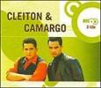 S�rie Bis: Cleiton e Camargo