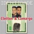 Série Identidade: Cleiton & Camargo