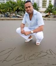 Cleverson Luiz