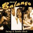 Swing & Samba Rock