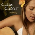 Bubbly [Single]