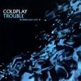 Trouble ? Norwegian Live EP
