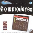 Millennium: Commodores