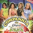 Promocional 2010 (Ao Vivo)