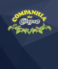 Companhia do Calypso